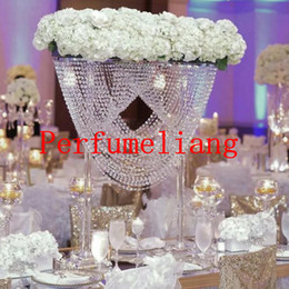 Phenomenal Shop Tall Wedding Centerpiece Vases Wholesale Uk Tall Home Interior And Landscaping Mentranervesignezvosmurscom