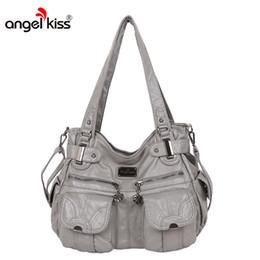 Purple Diamonds For Sale Australia - Small Pu Leather Clutch fringe Bags for Designer purses handbags Mini Shoulder Bag Women Handbag Hot Sale Bolso Mujer Purse 139