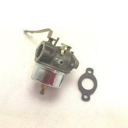 Tecumseh Carburetor Nz Buy New Tecumseh Carburetor Online From