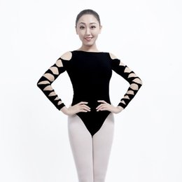 966a57dc1d06 Dance Leotards Costume Online Shopping