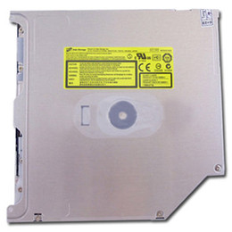 Wholesale Freeshipping New Superdrive Optical Drive for Unibody Macbook Pro A1278 A1342 A1286
