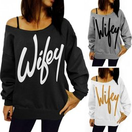 wifey clothing nz