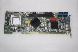 $enCountryForm.capitalKeyWord NZ - Original WSB-G41A-R10 industrial motherboard tested working