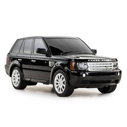 $enCountryForm.capitalKeyWord Canada - Licensed RC Car 1:24 4CH Remote Control Coches Machines On The Radio Controlled Lit Lights Range Rover Sport No Retail Box 30300