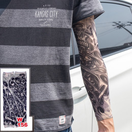 Wolf Tattoos Arms Nz Buy New Wolf Tattoos Arms Online From Best