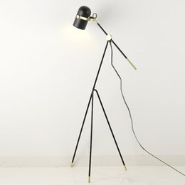 Chinese Bulb Lamp Online | Chinese Bulb Lamp for Sale