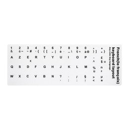 Shop Keyboard Stickers Laptops UK | Keyboard Stickers