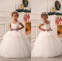 d2c6033cc Off White Baby Girl Christening Dress Online Shopping