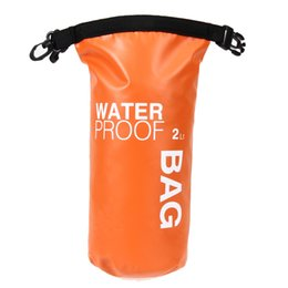 $enCountryForm.capitalKeyWord Canada - water 2l 2L Outdoor Waterproof Bags Ultralight Portable Drifting Rafting Canoe Swimming Camping Hiking Dry Bag Pouch