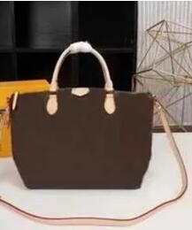 5dd09f230e23 Fashion High quality Genuine leather brand designer fashion women s Tulene  MM Second Hand Beautiful Bag with strap shoulder bag