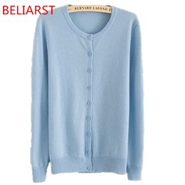 Shop Cashmere Dressing Gowns Uk Cashmere Dressing Gowns Free