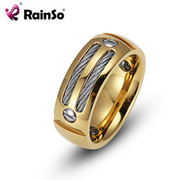 Discount Ring Necklace For Men Ring Necklace For Men 2018 On Sale