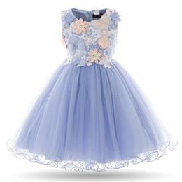 3a0de3b15410 Shop Baby Butterfly Birthday Dresses UK