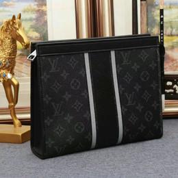 Ingrosso Borse donna multifunzionali per donna Borse a mano per donna Borse a tracolla per borse a tracolla di alta qualità per borse cosmetici