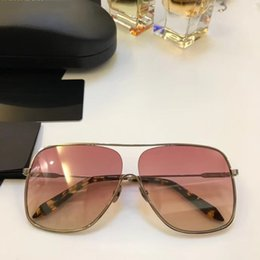 75f88a9e72d Discount victoria beckham women - designer sunglasses for men sunglasses  for women oculos de sol glasses
