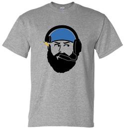 94254e0b526 Mens hipster style online shopping - Matt Patricia Fashion New T Shirt  Quality Print New Summer