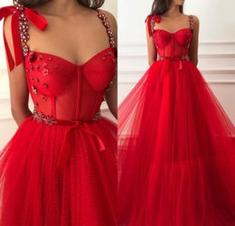 89981e306786 Samt Rotes Kleid Mädchen Online Großhandel Vertriebspartner, Samt ...