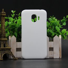 3d sublimation plastic online shopping - DIY D Blank sublimation Case cover Full Area Printed For Samsung Galaxy A3 A5 A7 A5 A7 A8 J2 PRO s9 s9 plus PC