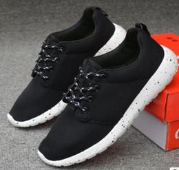 a0119cbb Nueva primavera / otoño para hombres y mujeres zapatos casuales zapatillas  zapatillas de malla transpirable zapatos