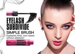 Volume up mascara online shopping - New Brand Makeup Mascara Volume Express False Eyelashes Make Up Waterproof Long Thick Long Lasting Eyelash Extention