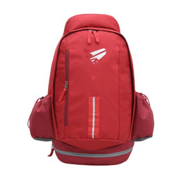 $enCountryForm.capitalKeyWord Canada - 2018 Brand Schoolbag KB Basketball Backpack Bags Large Capacity Sport Waterproof Training Travel Bags Multifunctional Student Pack