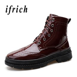 fb41fd1aef4 Boots British Online Shopping | British Leather Boots for Sale