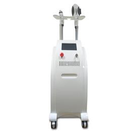 $enCountryForm.capitalKeyWord UK - Professional laser IPL Hair Removal & RF wrinkle removal 2 in 1 1000W power Laser IPL Hair Removal RF skin rejuevantion Machine for salon us