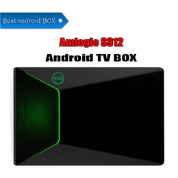 $enCountryForm.capitalKeyWord Canada - M9S Z9 Smart Android 7.1 TV Box S912 2GB 16GB Octa core Bluetooth Media Player 1000M LAN Dual-band wifi Streaming Box Better T95Z PLUS