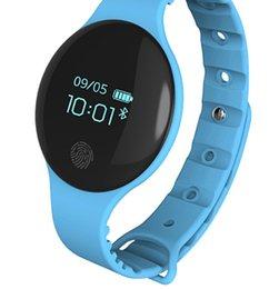 SANDA smart watch mulheres crianças marca de luxo relógio de pulso eletrônico led digital sport relógios de pulso para o sexo feminino relógio smartwatch s915