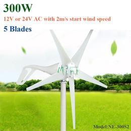 Shop Low Wind Turbine Generator UK | Low Wind Turbine
