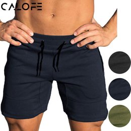 Tight Soccer Shorts Australia - Men Black Running shorts Breathable Underwear Tights Gym Fitness Running Boxers Football Soccer Skinny Sport Men Training Trunks