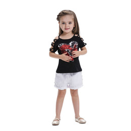710a3816b Sequin T Shirt Kids Girls Canada