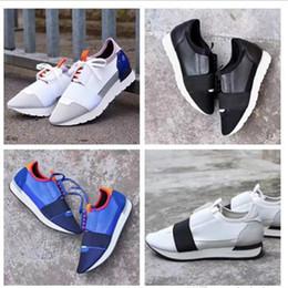 b43127d88 Yellow Box Footwear Australia - Top 2018 new Hot brand Men shoes  Lightweight sneakers Breathable Slip