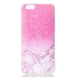 uk availability ca168 6ad9f Mobile Case Design For Girls Online Shopping | Mobile Case Design ...