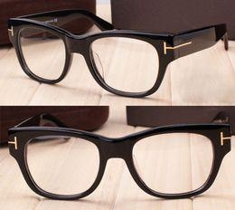 57cb9e4b7a6 Reading eyeglasses online shopping - SPEIKE Customized Preacription Eyewear  eyeglasses vintage style men women glasses can