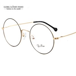 Fashion Full Rim Frame Retro Rectangle Glasses Men Women Eyeglasses With Black Gold Silver Colors G88 Beautiful And Charming Apparel Accessories