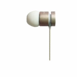China AAA+++ Quality UrBts Earphones in-ear Stereo Bass Headset Urbs Headphone With Micphone Earbuds With Sealed Retail box For Iphone Samsung supplier green bass suppliers