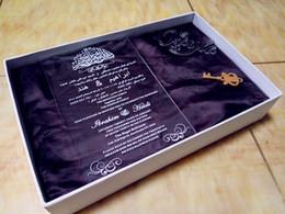 Acrylic Wedding Invitations Canada Best Selling Acrylic Wedding
