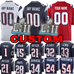 new style 8cca0 f659e Hightower Jersey Online Shopping | Hightower Jersey for Sale