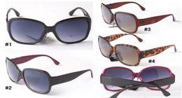 1fe9812e7657 New fashion women sunglasses 2769 explosion trend glasses UV400 Protection  sunglasses for Women Nice Face Brand Big Frame Sun Glass