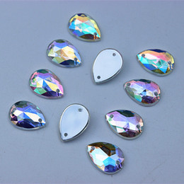 e726d2a5c1 Acrylic Sewing Stone Online Shopping | Acrylic Sewing Stone for Sale