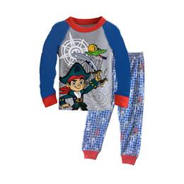 82c1a7d3c Manga Longa Pijamas Sleepwear On-line