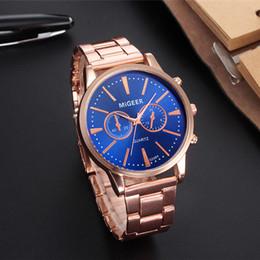 $enCountryForm.capitalKeyWord Australia - reloj hombre 2018 Luxury Men's Watch Waterproof Date Clock Male Sport Watches Men Quartz Wrist Watch Sport Relogio Masculino