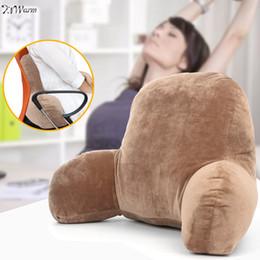 Strange Wedge Chair Online Shopping Wedge Chair For Sale Customarchery Wood Chair Design Ideas Customarcherynet