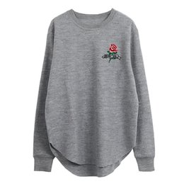 Rose Knit Sweater Top Online Shopping Rose Knit Sweater Top For Sale