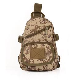 $enCountryForm.capitalKeyWord Australia - New outdoor bag tactical four seasons men's shoulder bag tough guy wearable portable mountaineering free shipping sale
