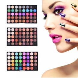 Matte shadow kit online shopping - Popfeel Colors Nude Eyeshadow Palette Professional Brand Eye Makeup Glitter Eye Shadow Kit Matte Natural Eye Shadow Palette