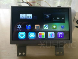 $enCountryForm.capitalKeyWord Canada - IPS Minitor Android4.44 Car Audio for Nissan Teana J32 Maxima A35 2008 - 2014 Stereo Head Unit Vedio GPS Navi Multimedia 4G