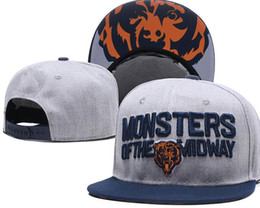 51c574ec0be 2018 Fan s store Chicago cap hat outlet sunhat headwear Snapback Hat Cap  Adjustable All Team Baseball Ball Snap back snapbacks hats 001