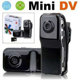 $enCountryForm.capitalKeyWord NZ - Mini Webcams 720*480 Vedio Lasting Recording Net-Camera Mini DV Record Camera Support 8G TF Card